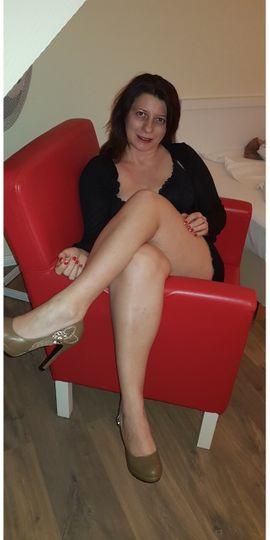 domina augsburg bekanntschaften erotik