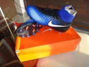 Nike Magista Obra Fußballschuhe Neu