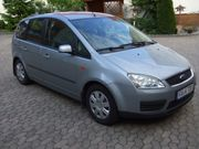 Ford C- Max