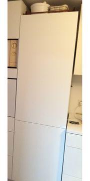 einbauk hlschrank bosch kil18451 mit gefrierfach k hlschrank einbauger t in sinsheim k hl. Black Bedroom Furniture Sets. Home Design Ideas