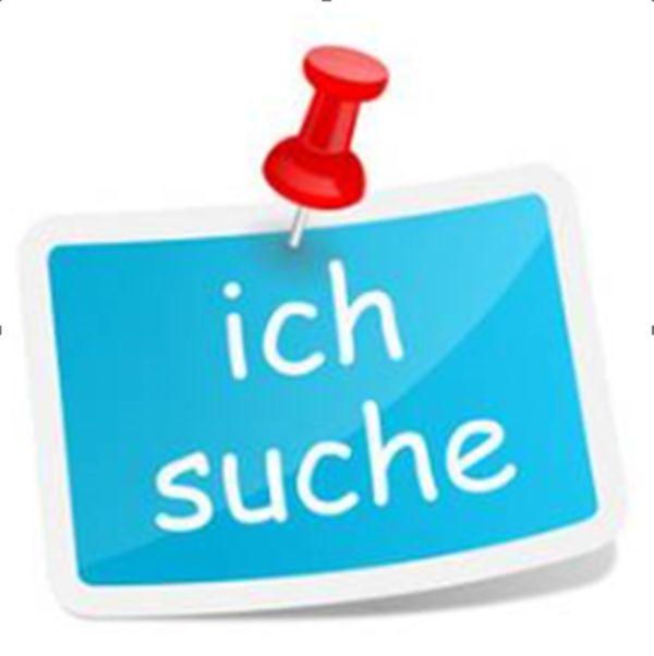amusing opinion Partnersuche Werneuchen finde deinen Traumpartner apologise, but, opinion