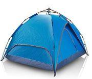Camping Zelt für