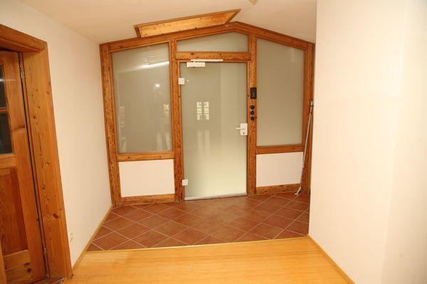 Atelier Wohnung Mal Was Anderes In Trostberg Vermietung 1