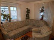 Hochwertige Sofa Couchgarnitur