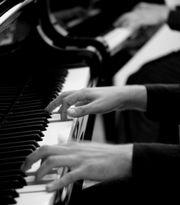 Klavierunterricht für ALLE!
