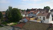 Ludwigshafen, 1-Zimmer-