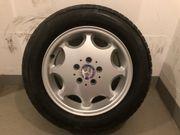 Mercedes R170 -W202 -W208- W-S210