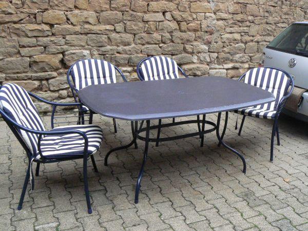werzalit ankauf und verkauf anzeigen gro artige schn ppchen und preise. Black Bedroom Furniture Sets. Home Design Ideas