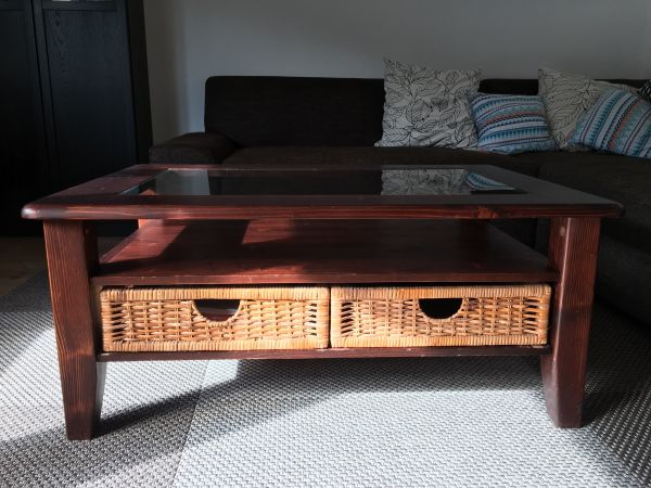 couchtische ankauf verkauf und tausch anzeigen. Black Bedroom Furniture Sets. Home Design Ideas