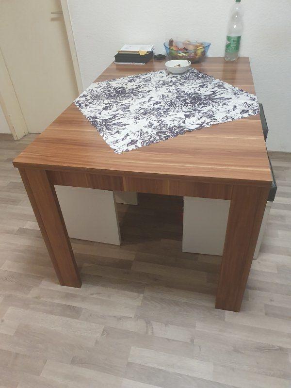Kommode Tisch Stuhle Kaufen Kommode Tisch Stuhle Gebraucht Dhd24 Com
