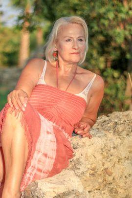 deutsche sexkontakte damen für sex
