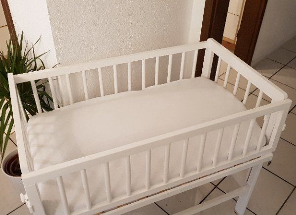 kiefernholz kaufen kiefernholz gebraucht. Black Bedroom Furniture Sets. Home Design Ideas