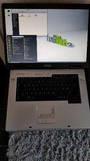 Dell XPS PP14L