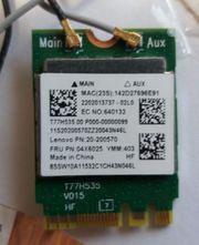 Lenovo G40-70 G50-70 WiFi Card