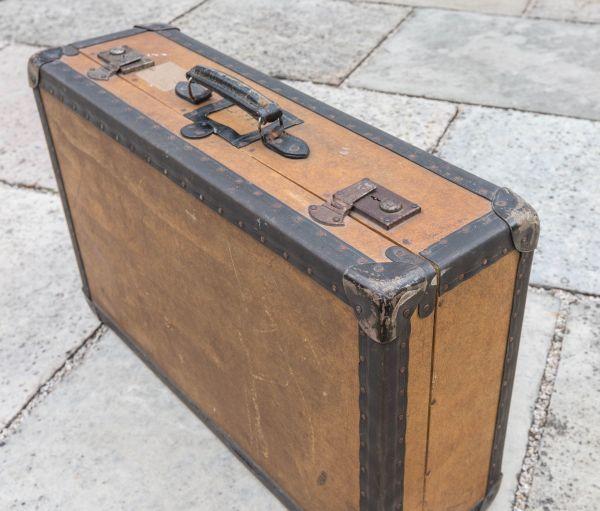 Koffer Deko deko koffer kaufen deko koffer gebraucht dhd24 com