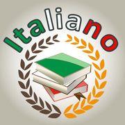 ITALIENISCH - SPRACHKURS - INTENSIVKURS