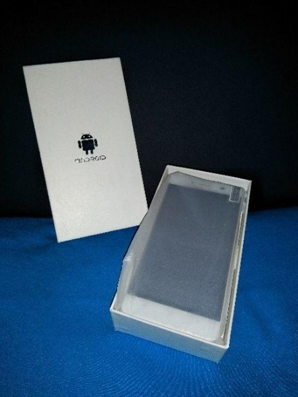 4G LTE Smartphone » Sonstige Handys