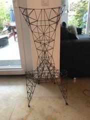 Designer Kinderstuhl von Tom Dixon