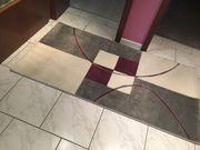 Neuwertiger Teppich wirklich top 80x150cm