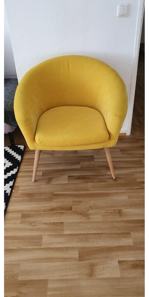Chippendale Sessel Nbsp - gebraucht kaufen bei dhd24.com