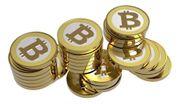 Bitcoin vermehren durch