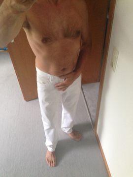 yoni massage orgasmus escort braunschweig