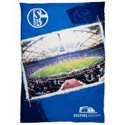 FC Schalke 04 Bettwäsche Veltins