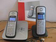 Telefon Gigaset C 385