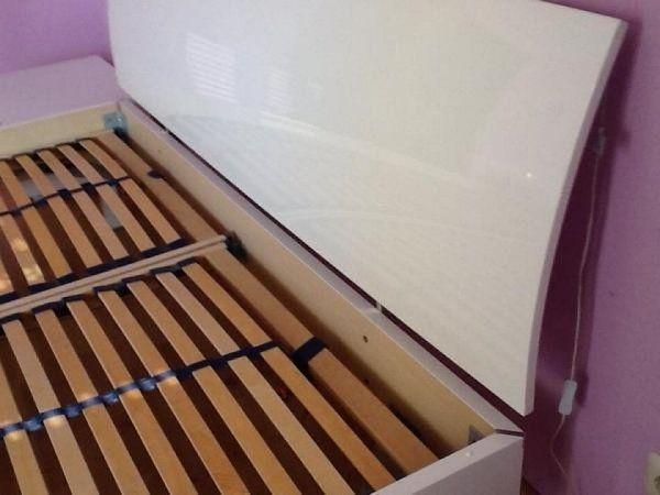 kompl meissen kaufen kompl meissen gebraucht. Black Bedroom Furniture Sets. Home Design Ideas