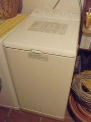 waschmaschinen in m nchen gebraucht und neu kaufen. Black Bedroom Furniture Sets. Home Design Ideas