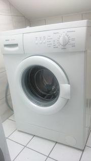 Waschmaschine Bosch Classic