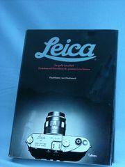 Leica Buch von