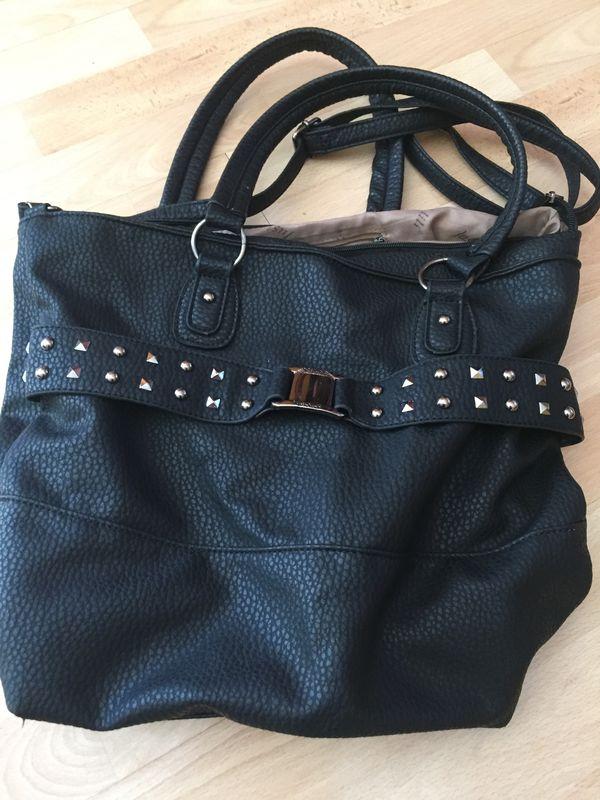 große Damen Handtasche np kosten