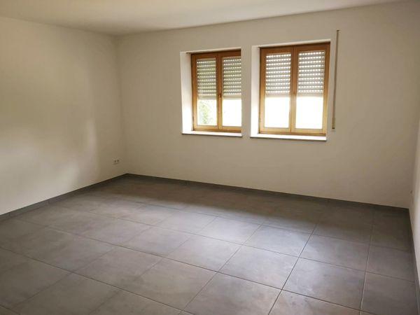 Wohnung Ohne Fußboden Vermieten ~ Erstbezug!helles 2 zkb app. wg geeignet fußbodenheizung sehr gut