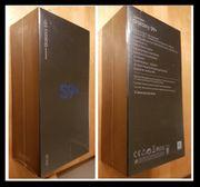 SUCHE Samsung S9 plus DUOS