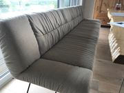 Designer Bank 250 cm