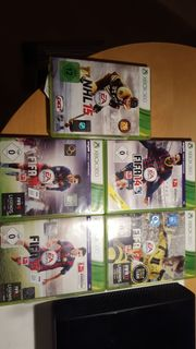 Xbox 360, 1