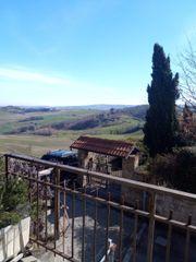 Ferienhaus in Italien,