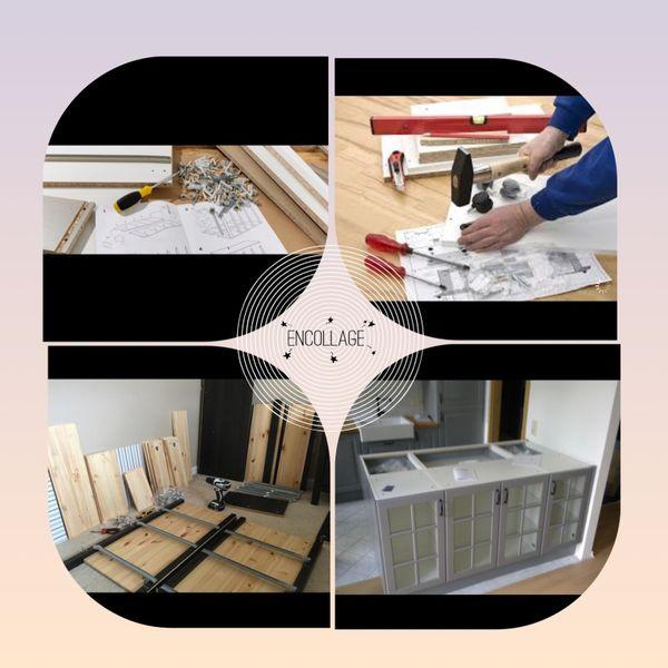 aufbau reparatur montage service m bel schnell sauber termintreu in f rth umz ge gewerblich. Black Bedroom Furniture Sets. Home Design Ideas