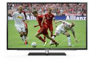TV Grundig 47 Zoll FullHD