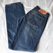 Herren Jeans - LEVIS Gr 30