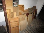 Holz Spanplatten Tischlerplatten