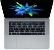 Top Zustand MacBook Pro 15