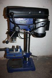 Einhell Standbohrmaschine Säulenbohrmaschine