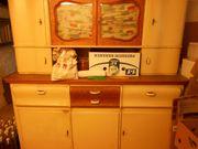 Küchenschrank Küchenbuffet