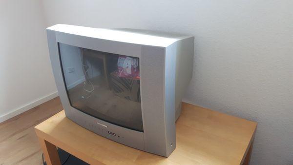 Gebrauchte Fernseher Verkaufen
