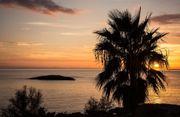FKK-Urlaub Kroatien - Suche weibliche Begleitung
