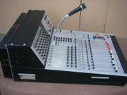 RFT Broadcast Studio