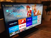 Samsung TV UE46F5070SS 46 Zoll