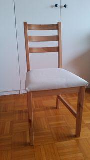 Lerhamn Haushalt Möbel Gebraucht Und Neu Kaufen Quokade